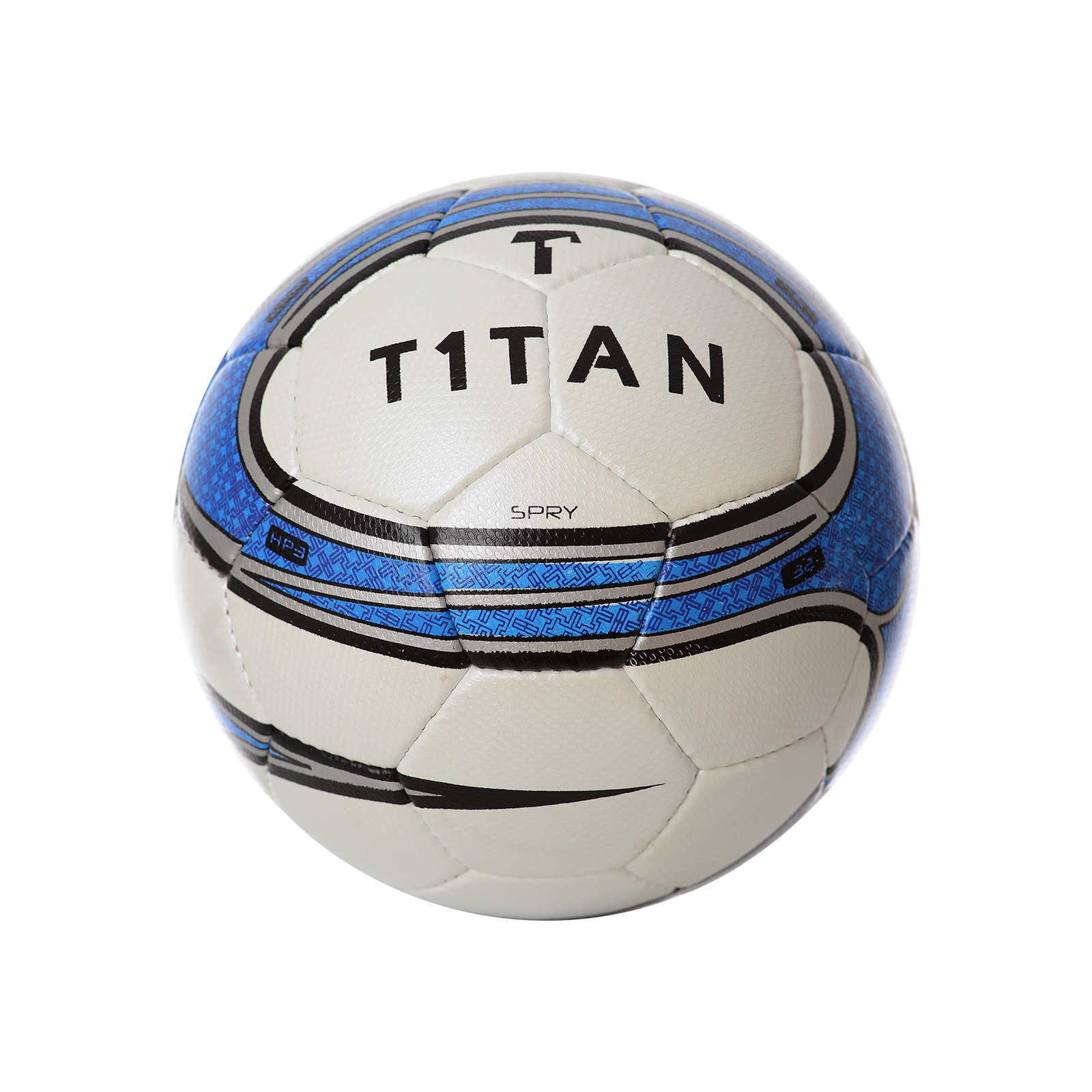 Trainingsball SPRY