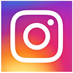 Instagram T1TAN