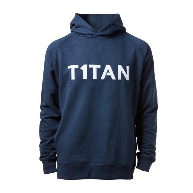 hoodie-blue-11