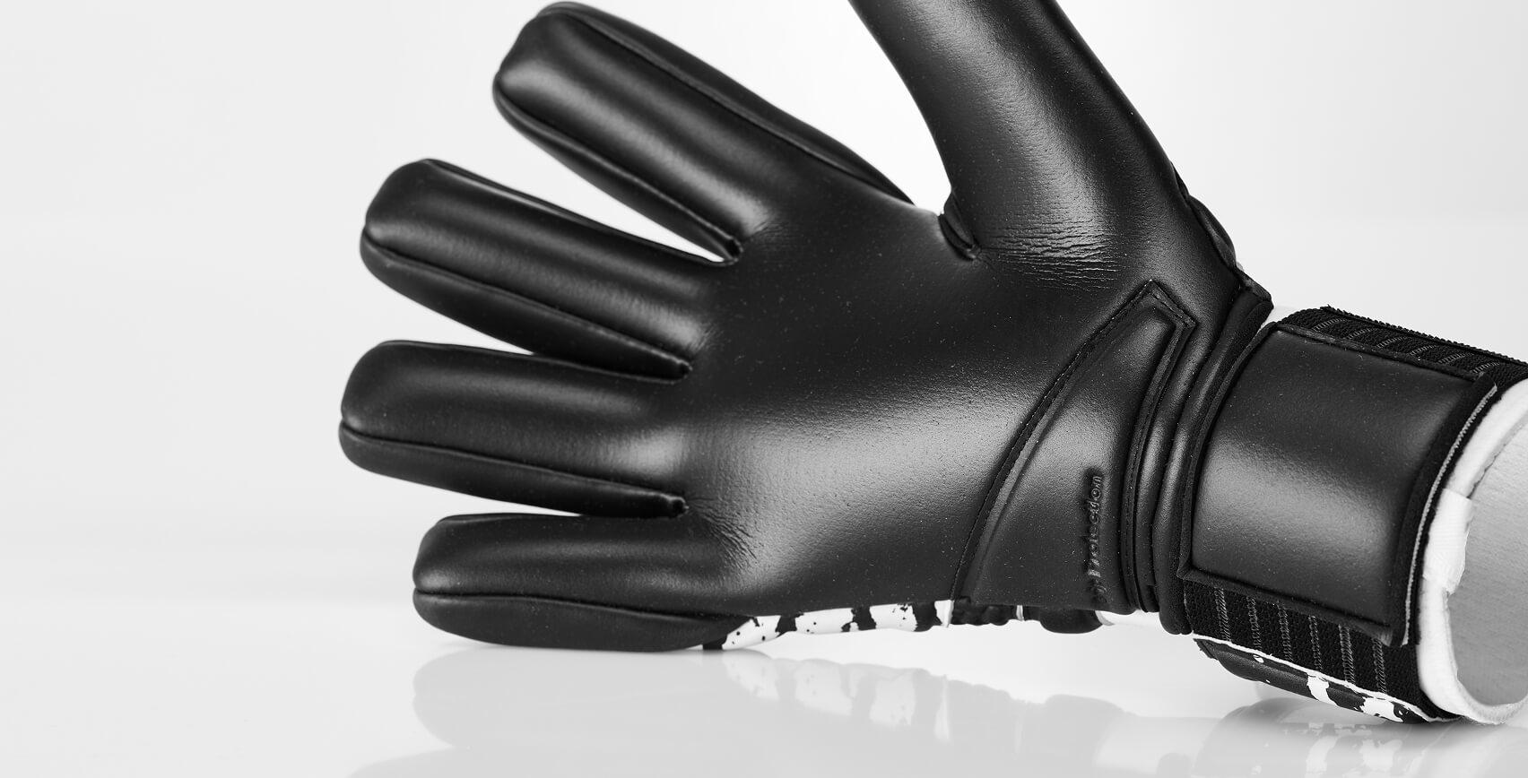 Rebel Gorilla Grip Protection